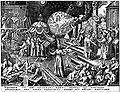 Brueghel - Sieben Tugenden - Temperantia.jpg