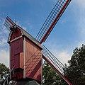 Bruges Belgium Windmill- De-nieuwe-Papegaai-01.jpg
