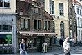Brugge-i csokoládébolt.jpg
