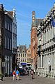 Brugge Breidelstraat R01.jpg