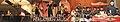 Bruneimusicsociety6.jpg