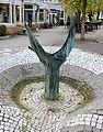 Brunnen Arabellastraße19a München.jpg