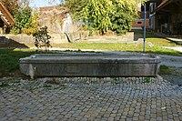 Brunnen Bauernhaus Riedbachstrasse 354 01.jpg