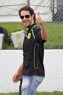 Bruno Senna canada 2011.jpg