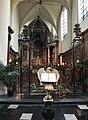 Brussel St-Niklaaskerk 01.JPG