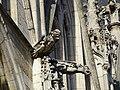 Brussels Zavelkerk exterior 03.jpg