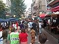 Bruxelles Matonge en Couleurs 2009 002.jpg