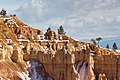 Bryce Canyon, Sunset Point 02.jpg