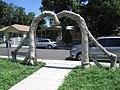 Buckey Park Gate.jpg