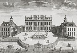 18th Century London Wikipedia