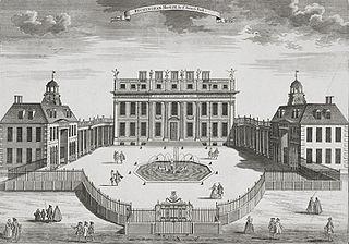 Buckingham House 1710.jpeg