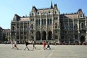 Budapest Parliament 5.jpg