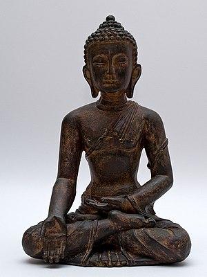 Verlichting - Alle informatie over boeddhisme, boeddhistische ...