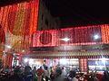 Buddi Lane Aurangabad.jpg