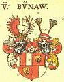 Buenau-Wappen.jpg