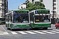 Buenos Aires - Colectivo 37 - 120212 121449.jpg