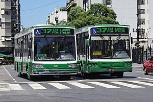 Buenos Aires - Colectivo 37 - 120212 121449.jpg