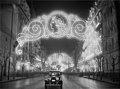 Buenos Aires - Monserrat - Avenida de Mayo en 1929.jpg