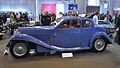 Bugatti Type 57 Ventoux.jpg