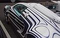 Bugatti l'or blanc (7433101764).jpg