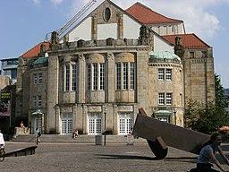 Building Osnabrück 11