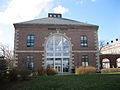Building at Boston Navy Yard (Charlestown).jpg