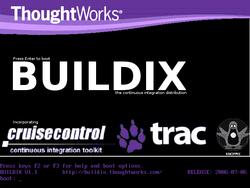 Buildix.png