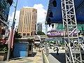Bukit Bintang, Kuala Lumpur, Federal Territory of Kuala Lumpur, Malaysia - panoramio (47).jpg