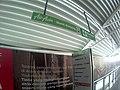 Bukit Bintang Monorail Station signboard.jpg