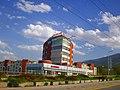 Bulgaria Blvd - panoramio.jpg