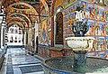 Bulgaria Bulgaria-0646 - Frescoes Everywhere................. (7409431010).jpg