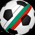 Bulgarianfootball.png