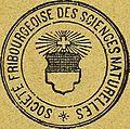 Bulletin de la Société fribourgeoise des sciences naturelles - compte-rendu (1893) (20251789799).jpg