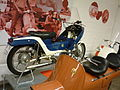 Bultaco Gaviota 200cc 1970.JPG