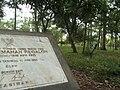 Bumi Perkemahan Regaloh Tlogowungu.JPG