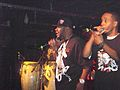 Bun B's Set @ The Loft, Atlanta3.jpg