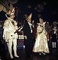 Bundesarchiv B 145 Bild-F009734-0003, Karneval Beethovenhalle Bonn, Prinzenproklamation.jpg
