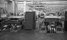Volkswagen K70 - Wikipedia