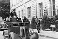 Bundesarchiv Bild 101I-013-0068-33, Polen, Treffen deutscher und sowjetischer Soldaten.jpg