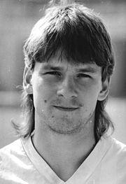 Bundesarchiv Bild 183-1990-0823-309, Chemnitzer FC, Torsten Bittermann