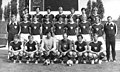 Bundesarchiv Bild 183-T0817-0032, Mannschaftsfoto BFC Dynamo Berlin.jpg