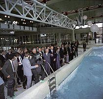 Bundesarchiv Bild 183-Z0320-406, Berlin, Eröffnung SEZ.jpg