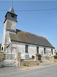 Buneville église.jpg