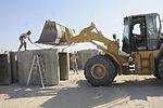 Bunker Build DVIDS137156.jpg