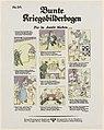 Bunte Kriegsbilderbogen 34 1914-1918.jpg