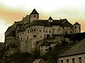 Burg Burghausen oberhalb Burghausens (6318219080).jpg