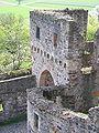 Burg Münzenberg 06.jpg