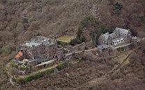Burg Reichenstein Luftbild 01.jpg