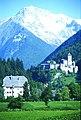 Burg Taufers mit Ansitz Neumelans.jpg