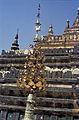 Burma1981-131.jpg